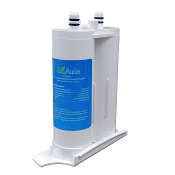 Westinghouse Fridge Filter EFF-6029A WF2CB