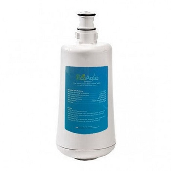 EcoAqua EWF-8005A Water Filter suits 3M Nep type heads