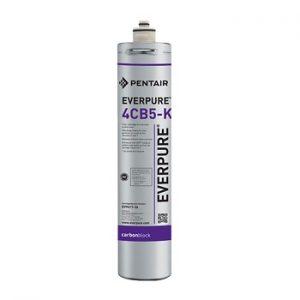 Everpure 4CB5-K