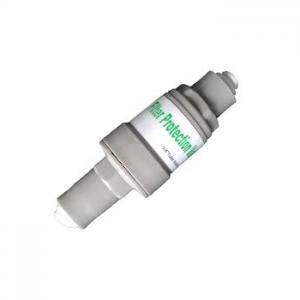 FMP 1-4inch Inline PLV