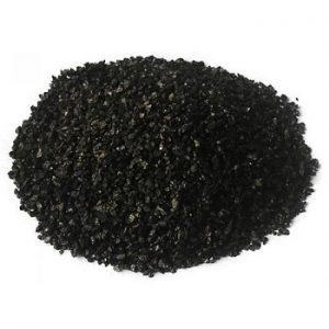 GAC Carbon