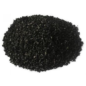 10kg GAC Carbon