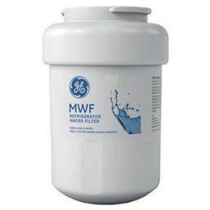 GE-MWF Refrigerator Water Filter