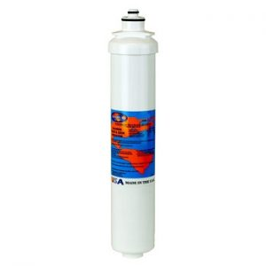 Omnipure L5620 Water Filter