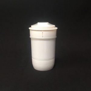 WaterWorks F-RB3C LB-JS05 Bottle Filter