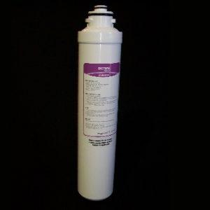 M92512-UF Membrane