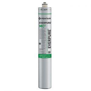 Everpure MC2 Filter EV9612-56 Pentair