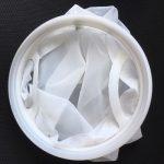Nylon mesh filter bags