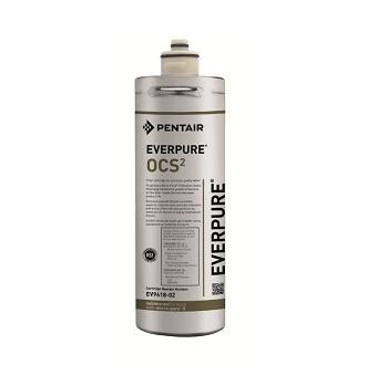 Everpure OCS2 EV9618-02 Filter