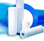 Omnipure OMB DOE Filter Cartridges