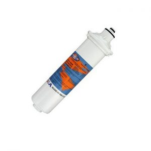Omnipure-E55-series-water-filter