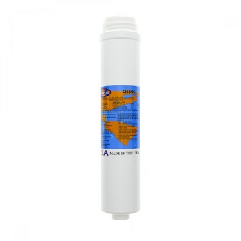 Omnipure Q5620 1 Micron Filter