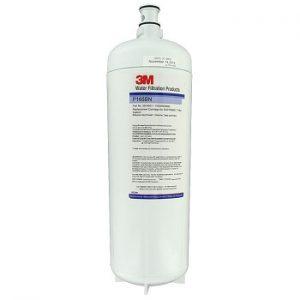 3M P165BN Water Filter