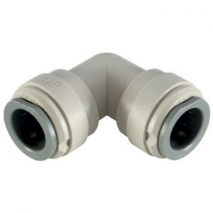 PI0308S John Guest 1-4inch Tube Elbow