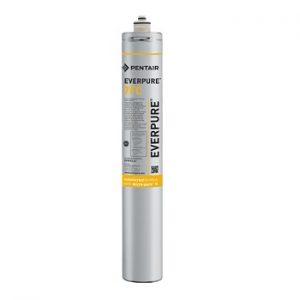Everpure 7FC EV9692-61 Filter