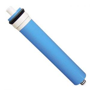 RO Membrane GPD TW30-1812