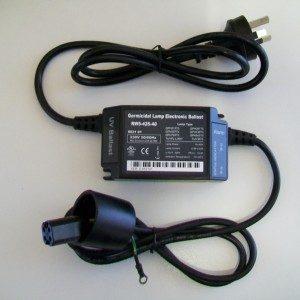 RW5-425-40 UV Ballast