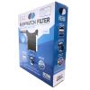 RainWatch Filter Box