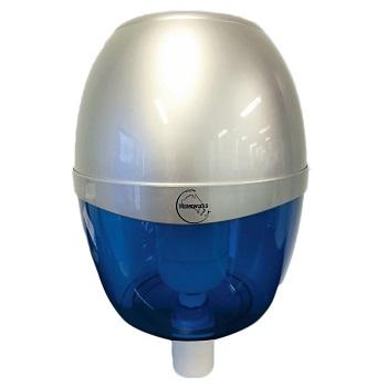 SFB3 Water Bottle