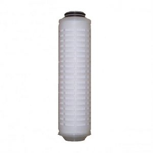 SPA Absolute Pleated Filter 222 O-ring