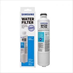 Samsung DA29-00020B Fridge Filter