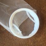 Size 2 Bag filter