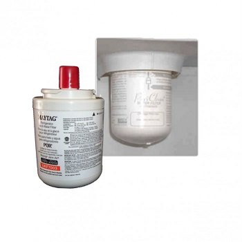 UKF7003AXX Maytag Fridge Filter