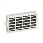 W10311524 Whirlpool Air Filter