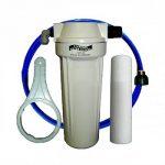 Washing machine Water Filter Kit