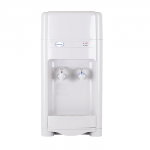 WaterWorks SD5C Bench Top Cooler