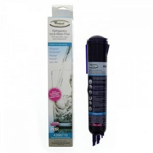 Whirpool 4396841 Fridge Filter