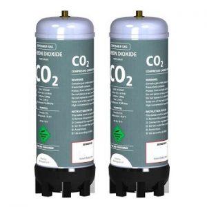 Zip-91295-Replacement-Sparkling-Gas-Cartridges-1