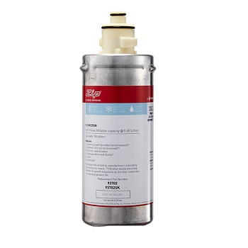 Zip 93702 1.5Z-LS Water Filter