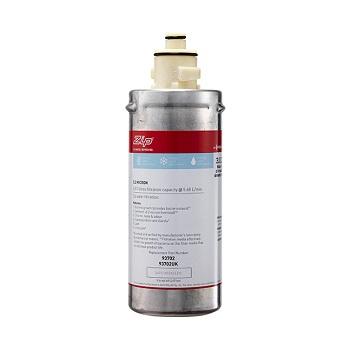 Zip 93703 Water Filter 1.5Z3-S