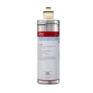 Zip 93704 Water Filter