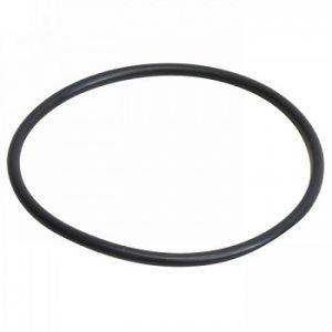 aqua pro canister filter oring seal 824-A