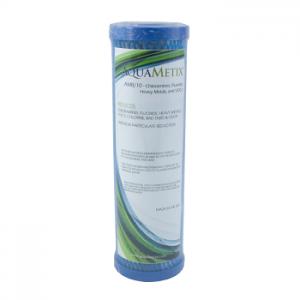 aquametix