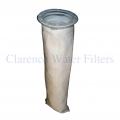 Bag Water Filters