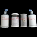 Amway Water Filters