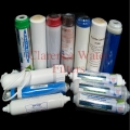 Speciality Filters Membranes Fluoride Alkalising Filters