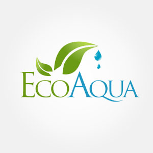EcoAqua Replacement Water Filters