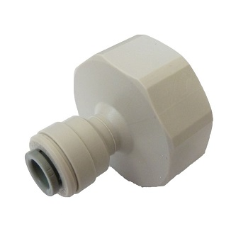 John Guest CI320816fs Fitting
