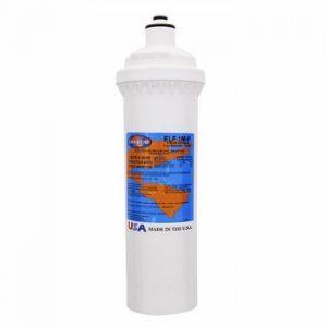 Pentek BP-420-1 Bag Fiter 5 micron