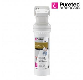Puretec x6 filter