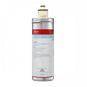 Zip 93705 Water Filter